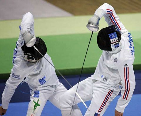 fencingworld19